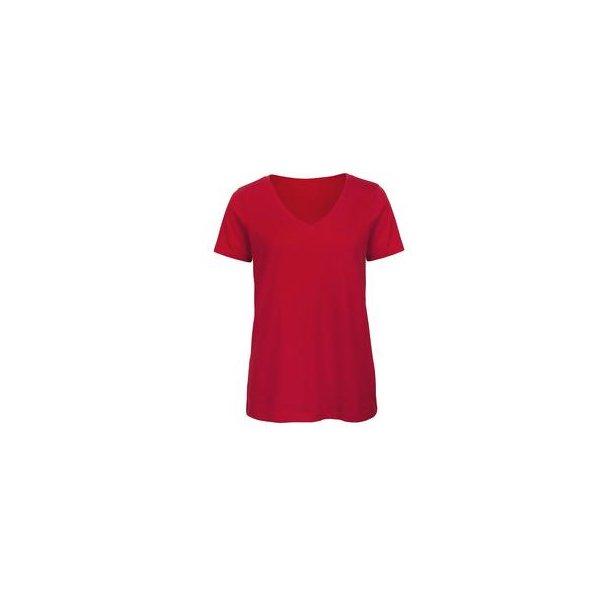 T-Shirt V / Women
