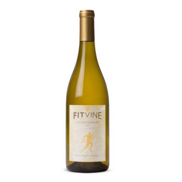 Chardonnay - Fit Wine
